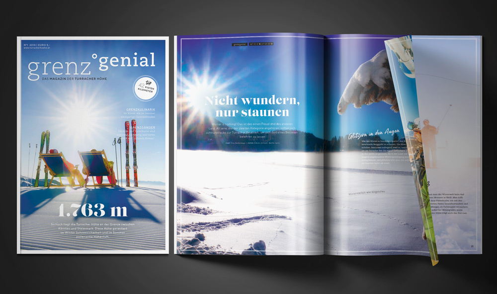 Turracher-Höhe-grenzgenial-Magazin-nr1-niedrig
