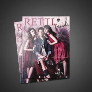 rettl-and-friends-nr-12-stapel