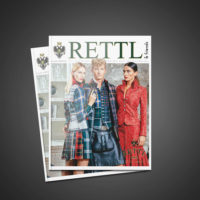 rettl-and-friends-nr-9-offen