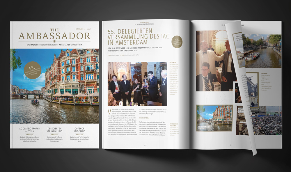 The-Ambassador-Magazin-Nr1-offen