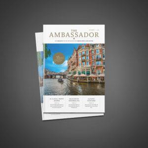 The-Ambassador-Magazin-Nr1-stapel