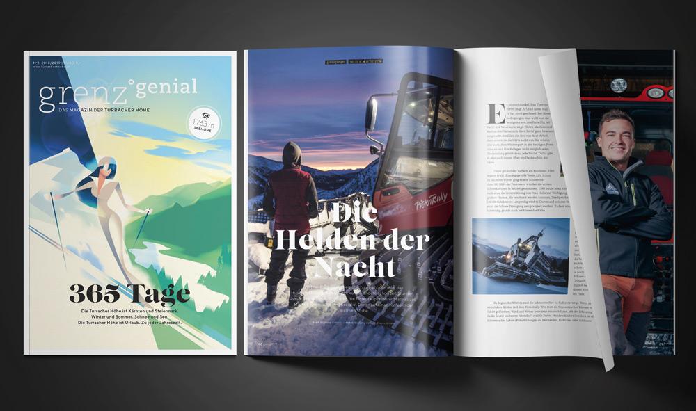 Turracher-Höhe-grenzgenial-Magazin-nr2-offen
