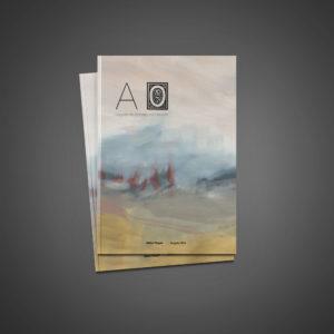 a-und-o-magazin-nr-2-edition-wiegele-magneto-stapel
