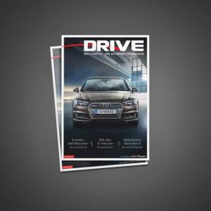 drive-nr-1-wiegele-magneto-stapel