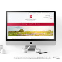 magneto-klassik-Website-gutenberger-quadrat