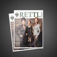 rettl-and-friends-nr-1-stapel-magneto-grau-BG