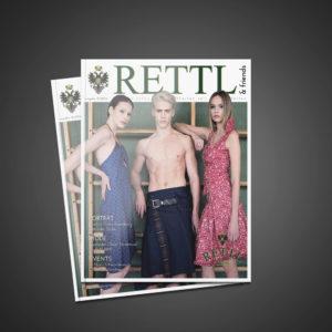rettl-and-friends-nr-10-stapel-magneto