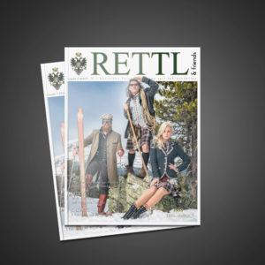 rettl-and-friends-nr-11-stapel-magneto