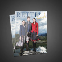 rettl-and-friends-nr-13-stapel-magneto