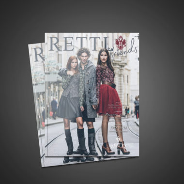 Rettl & friends 15