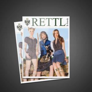 rettl-and-friends-nr-2-stapel-magneto