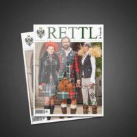 rettl-and-friends-nr-3-stapel-magneto