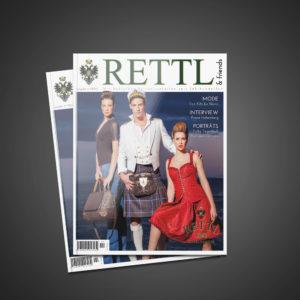 rettl-and-friends-nr-4-stapel-magneto