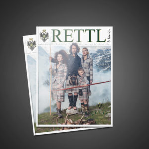 rettl-and-friends-nr-5-stapel-magneto