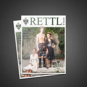 rettl-and-friends-nr-6-stapel-magneto