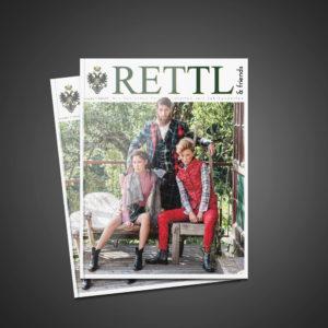 rettl-and-friends-nr-7-stapel-magneto