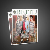 rettl-and-friends-nr-8-stapel-magneto