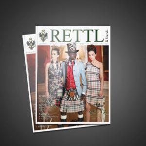 rettl-and-friends-nr-8-stapel-magneto