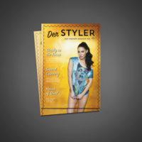 styler-nr-1-magneto-stapel
