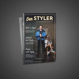 styler-nr-2-magneto-stapel