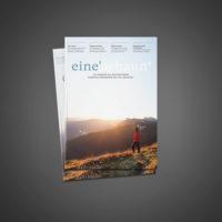 Nassfeld-Eineschaun-Magazin-Nr-1-Stapel