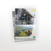 magneto-klassik-Turracher-Höhe-Gästeverzeichniss-print-quadrat