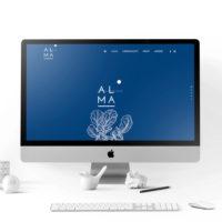 magneto-klassik-Website-Alma-Gastrotheque-quadrat
