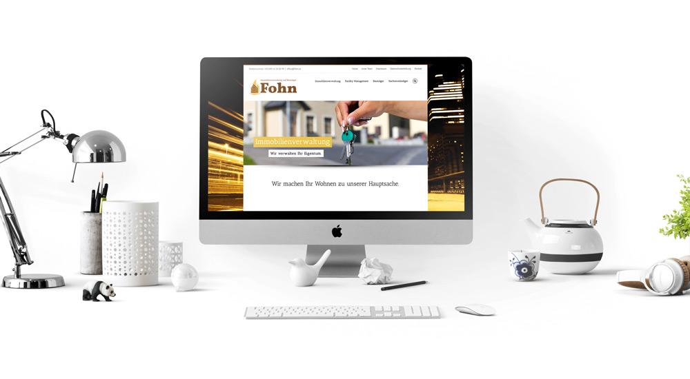 magneto-klassik-Website-Fohn-quer