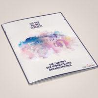 magneto-klassik-print-destination2030cover-kohl-partner-quadrat