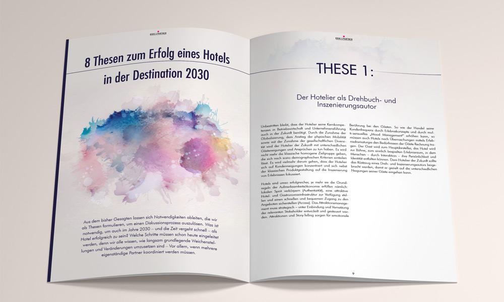 magneto-klassik-print-hotellerie2030-kohl-partner-quer
