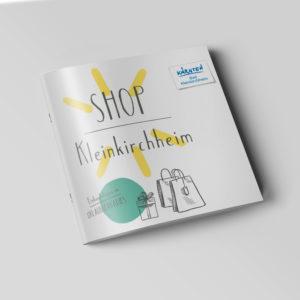 magneto-klassik-shoppingguide-print-Bad-Kleinkirchheim-quadrat
