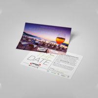 Einladung-Denzel-BMW-Präsentation-Magento-Quadrat