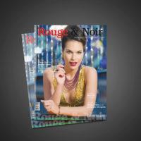 Magazin-Casino-Velden-magneto-offen