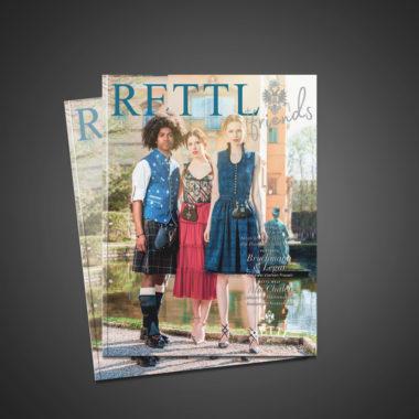 Rettl & friends 16