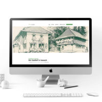 magneto-klassik-Website-Gasthaus-Gasser-quer
