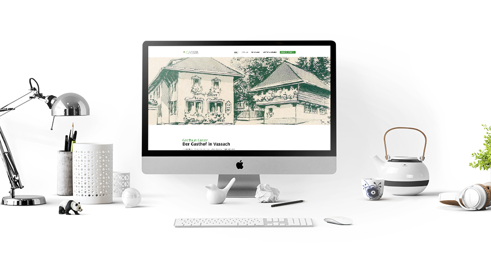 mockup-mac-klassik-Website-Gasthaus-Gasser-quer