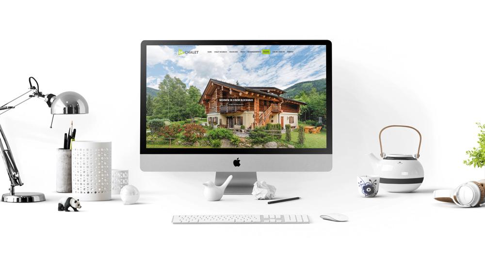 mockup-mac-klassik-Website-Chalet-24-quer
