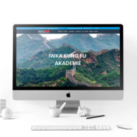magneto-klassik-Website-IWKA-quadrat