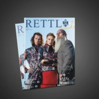 rettl-and-friends-nr-17-stapel-magneto