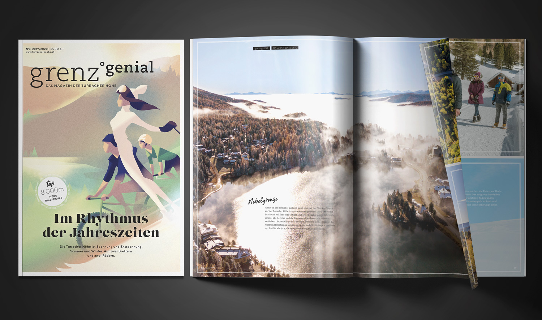 Turracher-Höhe-grenzgenial-Magazin-nr3-offen