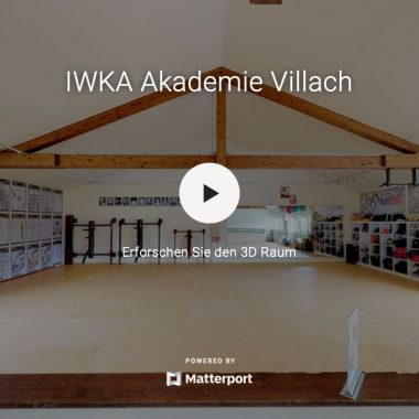 IWKA Akademie Villach