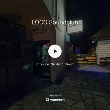 Loco Soundclub