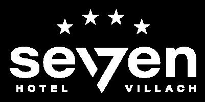 Hotel Seven Villach