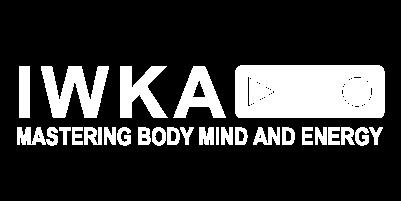IWKA Kungfu