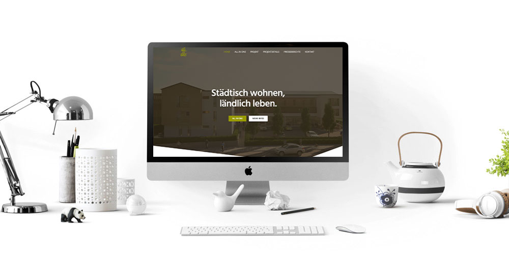 Magneto CPA Websiten all in one Klagenfurt