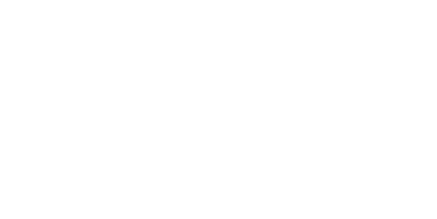 RBTC International Consulting