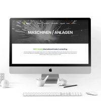 magneto-klassik-Website-RBTC-quadrat