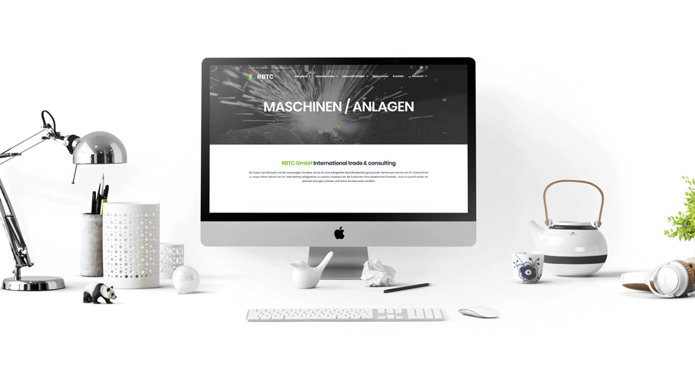 magneto-klassik-Website-RBTC-quer