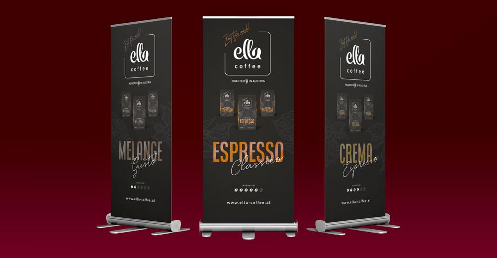 RollUp Ella Cafe quer