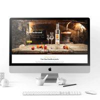 magneto-klassik-Website-Jesche-quadrat
